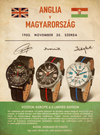Vostok-Europe_6-3_limited-edition