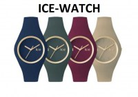 ice-watch-29