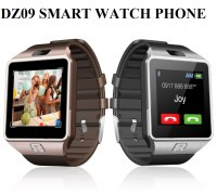 kingdo-dz09-bluetooth-smart-watch-phonegold-smartwatch-set-of-2-1469687798-1904395-16732f8e14d83b418a1474f0ede869c49