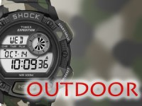 timex outdoor