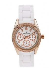 11476524551995-Daniel-Klein-Premium-Women-Off-White-Dial-Watch-DK10843-4-7701476524551733-1