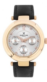 11483076719457-Daniel-Klein-Women-White-Analogue-Watch-DK10937-881483076719335-1