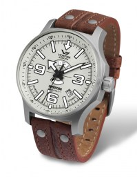 2432-5955192-Expedition-with-Leather-strap-Small-(White-Background)