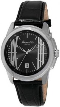 432395791.kenneth-cole-ikc8095