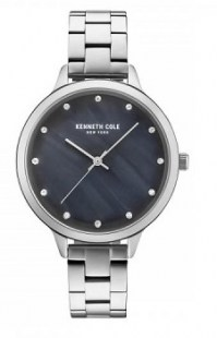 445776351.kenneth-cole-kc15056008