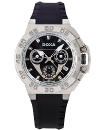 Doxa Splash Lady 5030 700.15.101.20