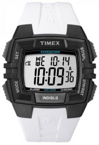 TIMEX_Expedition_T49901-550x550