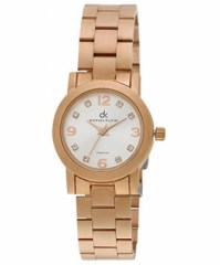 daniel-klein-analog-silver-dial-womens-watch-dk10416-2-400x400