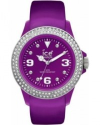 ice-watch-stone-tycoon-swarovski-purple-polyamide-unisex-watch-st-ps-u-l-10