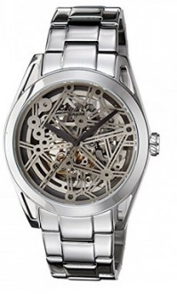 kenneth-cole-automatic-skeleton-ikc9376-men-s-watch
