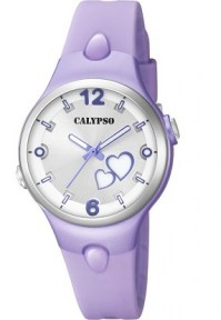 watch-only-time-child-calypso-sweet-time-k5746-5_227022