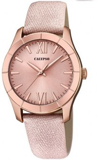 watch-only-time-woman-calypso-trendy-k5718-2_180825